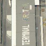 Terminal Frutta (Bing Maps)