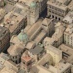 Cattedrale di San Lorenzo (Bing Maps)