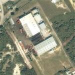 Antigua Brewery (Bing Maps)