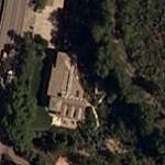 Charles Block's House (Bing Maps)
