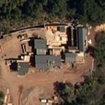 Daniel Och's House (Bing Maps)