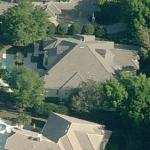J.B. Holmes' House (Bing Maps)