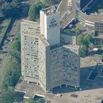 TÜV Rheinland Headquarters