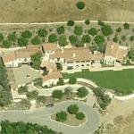 Joel Horowitz's House