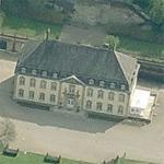 Villeroy & Boch Chateau (Château de Septfontaines)
