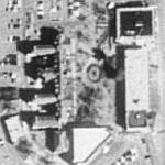 University of New Haven (Bing Maps)