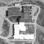 Winooski Educational Center (Bing Maps)