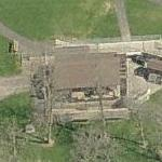 Root River Steelhead Facility (Bing Maps)