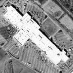 Dover Mall (Bing Maps)