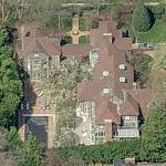 Stephen A. Goldberg's House