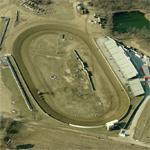 34 Raceway (Birds Eye)