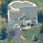 Kathy Wakileu0027s House (Birds ...