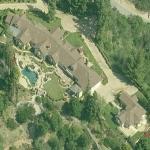 Lin Shi's House (Bing Maps)