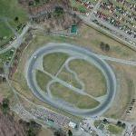Thunder Road Speedbowl (Bing Maps)
