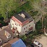 Robert M. Lamp House (FLW)