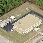 Naval Ocean Processing Facility (Birds Eye)