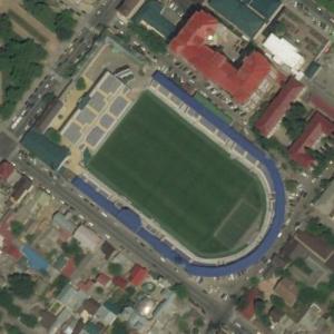 Anzhi Arena (Bing Maps)