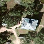 Greenwood Plantation (Bing Maps)