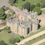 Englefield House (Birds Eye)