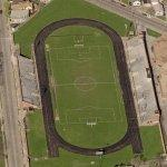 South Stadium (Bing Maps)