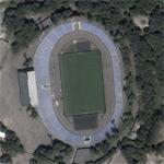 Stadium Meteor