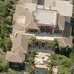 Mark Levy's house