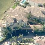 Eric Feder's House
