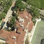 Donald G. Saunder's House (Deceased)