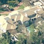 Michael Olander's house