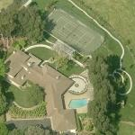 Tom Lai's House (Bing Maps)