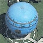Villa Borghese (Bing Maps)