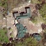 Michael Moore's House