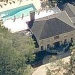 Bobby Bowden's House