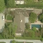 Greg Forgatch's House