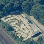 Stoppelhopser Oberhausen - R/C Track