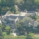 Katrina Garnett's House (Birds Eye)