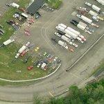 Motordrome Speedway (Bing Maps)