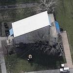 Former Three Mile Island Visitor Center (Bing Maps)