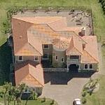 The Vanilla Ice Project Season 2 House In Lake Worth Fl Google Maps