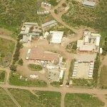 Pit Bulls and Parolees - Villalobos Rescue Center (former)