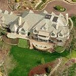Raymond E. Joslin's Estate (Birds Eye)