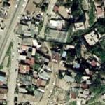 Califormula Tower (Bing Maps)