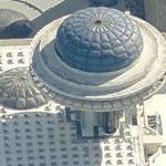 Hyatt Regency Atlanta