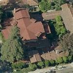 First Church of Christ, Scientist - Berkeley