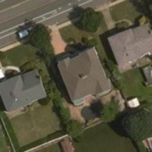 Extreme Makeover: Home Edition: The Py family (Bing Maps)