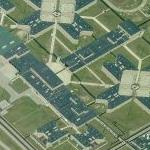 PA State Correctional Institution – Fayette