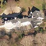 Christopher Plummer's Estate