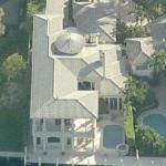 Victor Grillo's House (Birds Eye)