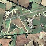 RAF Enstone