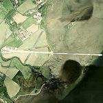 RAF Evanton